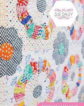 Sue Daley.jpg