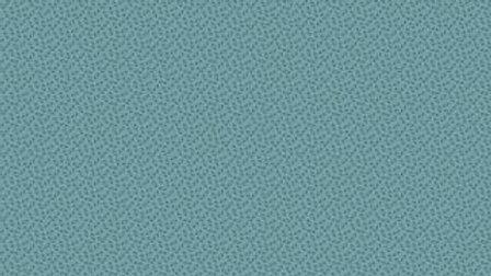 Secret Stash - Cool Tones (per m)