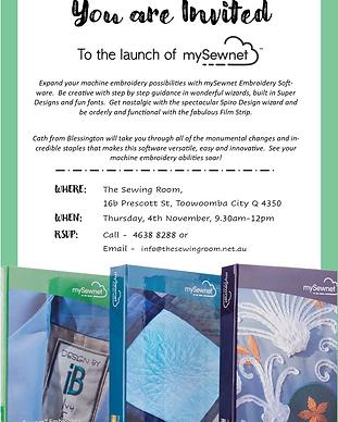 mySewnet Invite.png