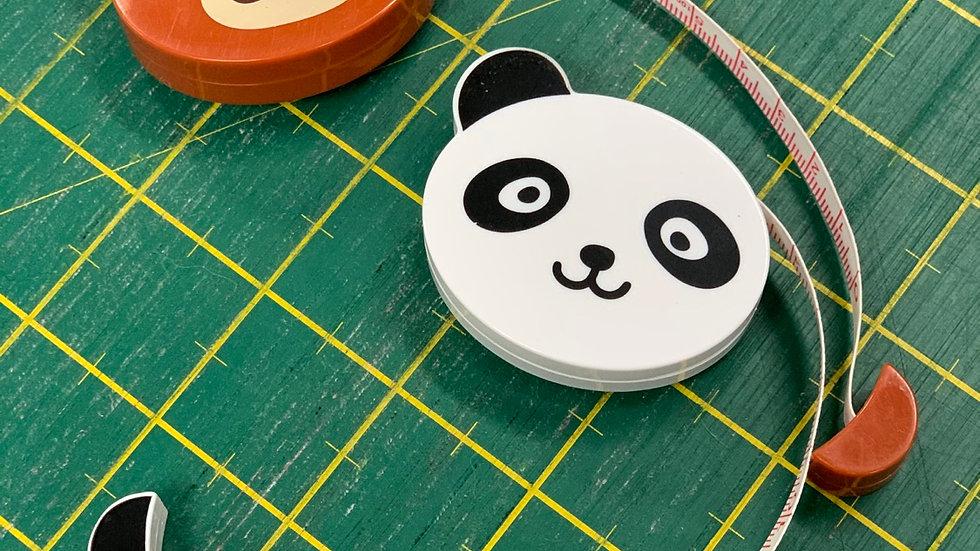 Tape Measure (mini)