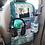 Thumbnail: Backseat Babysitter Pattern
