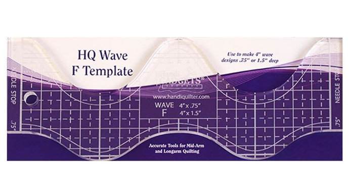 Wave F