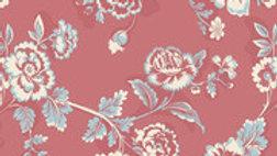 Jane Austen - Lady Catherine (per m)