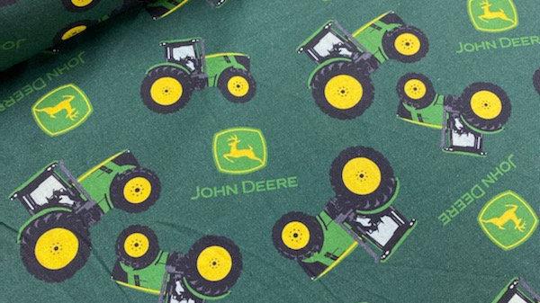 John Deere (per m)
