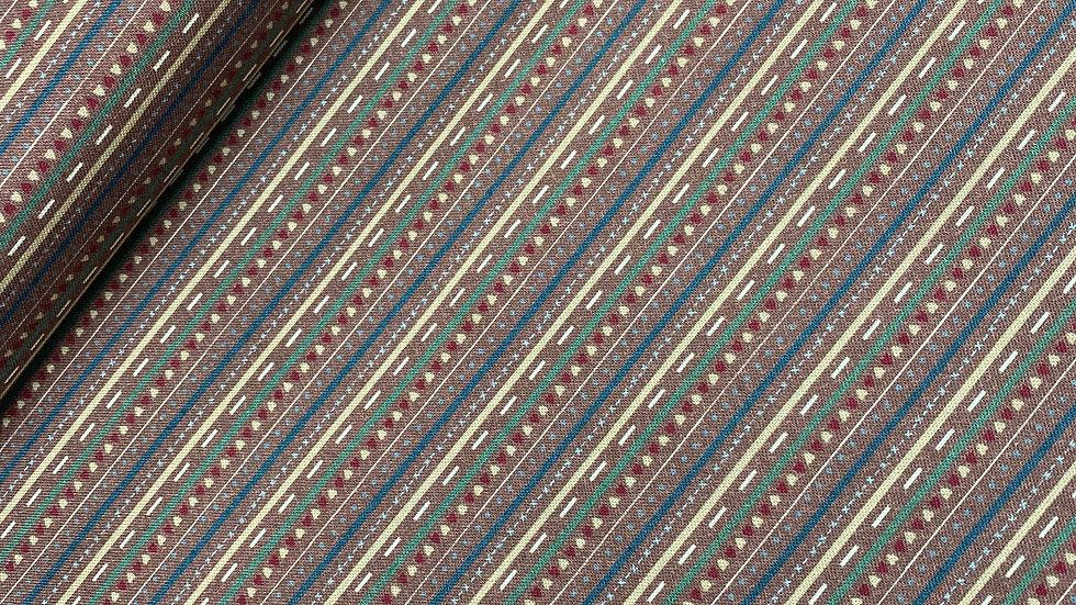 Stripe (per m)