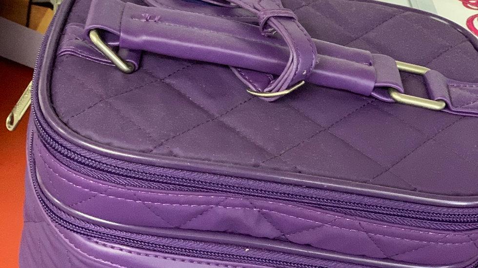 PFAFF Storage Bag