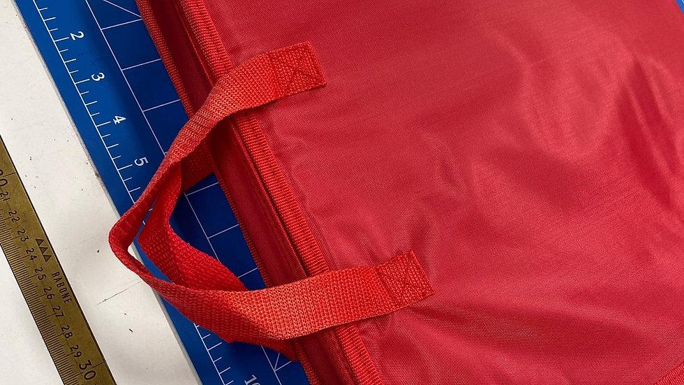 Sewing Bag Birch