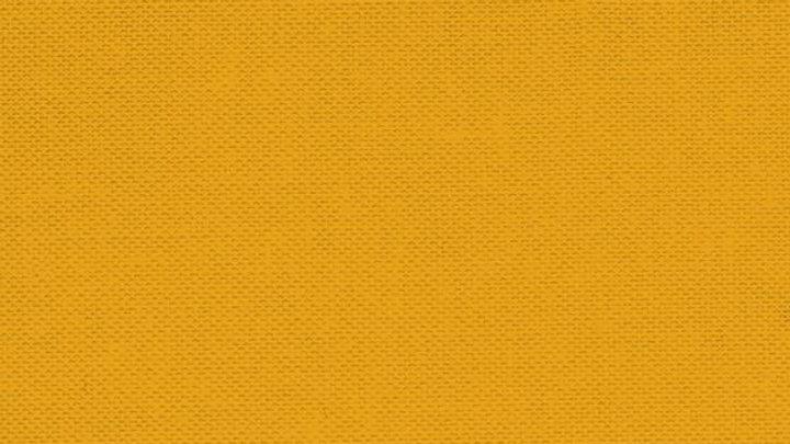 Solids - Ochre (per m)