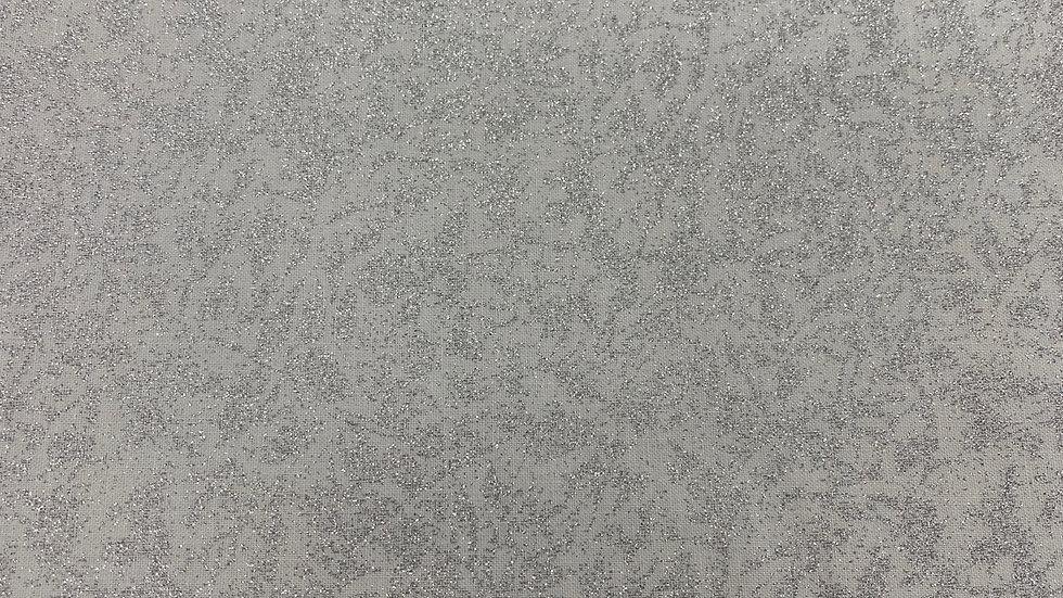 Fairy Frost Collection - GLIM-D (per m)