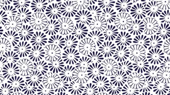 Flair #04316 White Base (per m)