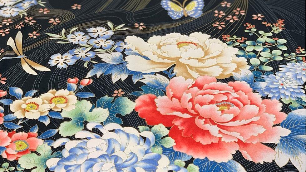 Niwa Collection - panel