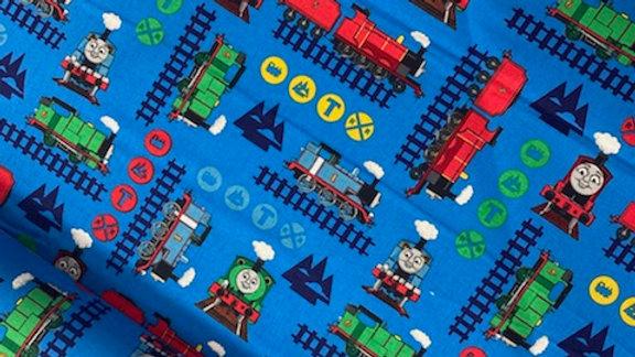 Thomas Limited Edition (per m)