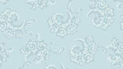 Jane Austen - Julia (per m)