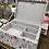 Thumbnail: DMC sewing box