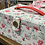 Thumbnail: DMC sewing box
