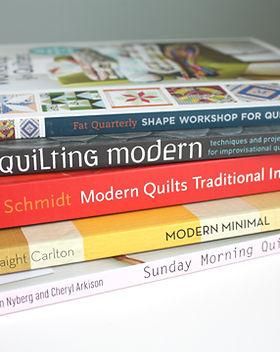 Quilting Books.jpg