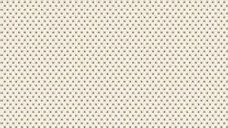 Jane Austen - Navy Dot (per m)