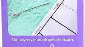 Longarm Quilting Pins (144)