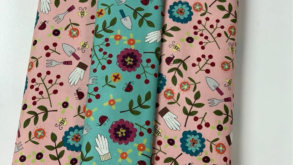 Willowbrook Gloves Split (per m)