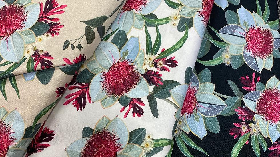 Devonstone - Summer Florals & Blossoms