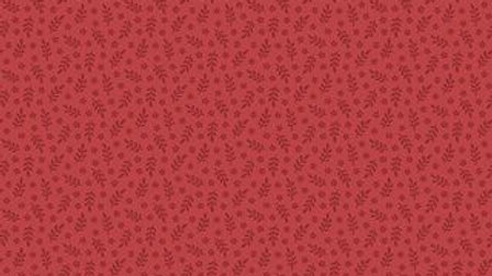 Rouge (per m)