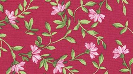 Pretty Sweet - Blossom (per m)