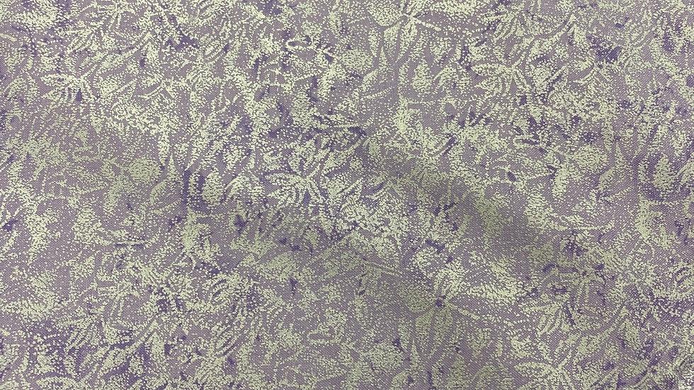 Fairy Frost Collection - BLIZ-D (per m)