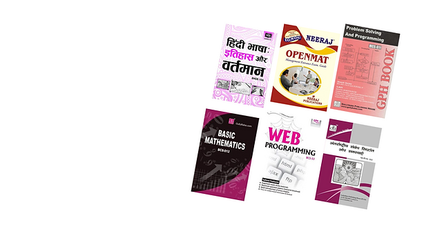 Buy refference books of college from Boo