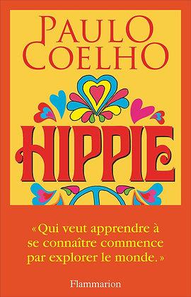 Hippie - Paulo Coehlo