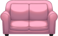 light pink couch.png