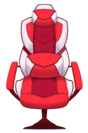 chair white red.png