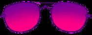 sunglasses purple dusk.png