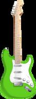 guitar_green.png