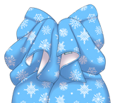 xmas blanket blue.png