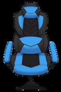 chair black blue.png