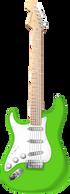 guitar_green_left.png