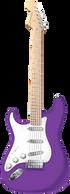guitar_purple_left.png