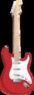 guitar_red.png