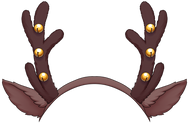 horns ears plain headband.png