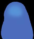comfy bottom light blue.png