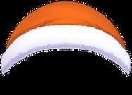 orange top.png