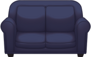 navy couch.png