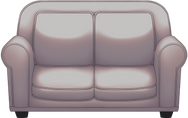 grey 3 couch.png