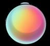 rainbow (3).png