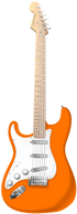 guitar_orange_left.png