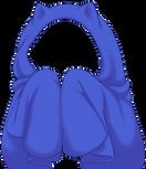 comfy top cat dark blue.png