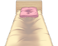 stars pink bed.png