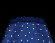 stars blanket.png