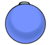 blue (3).png