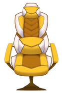 chair white yellow.png